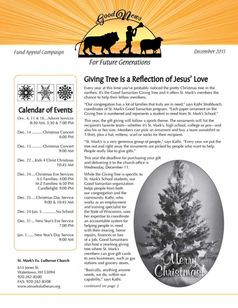 newsletter-7_Page_1
