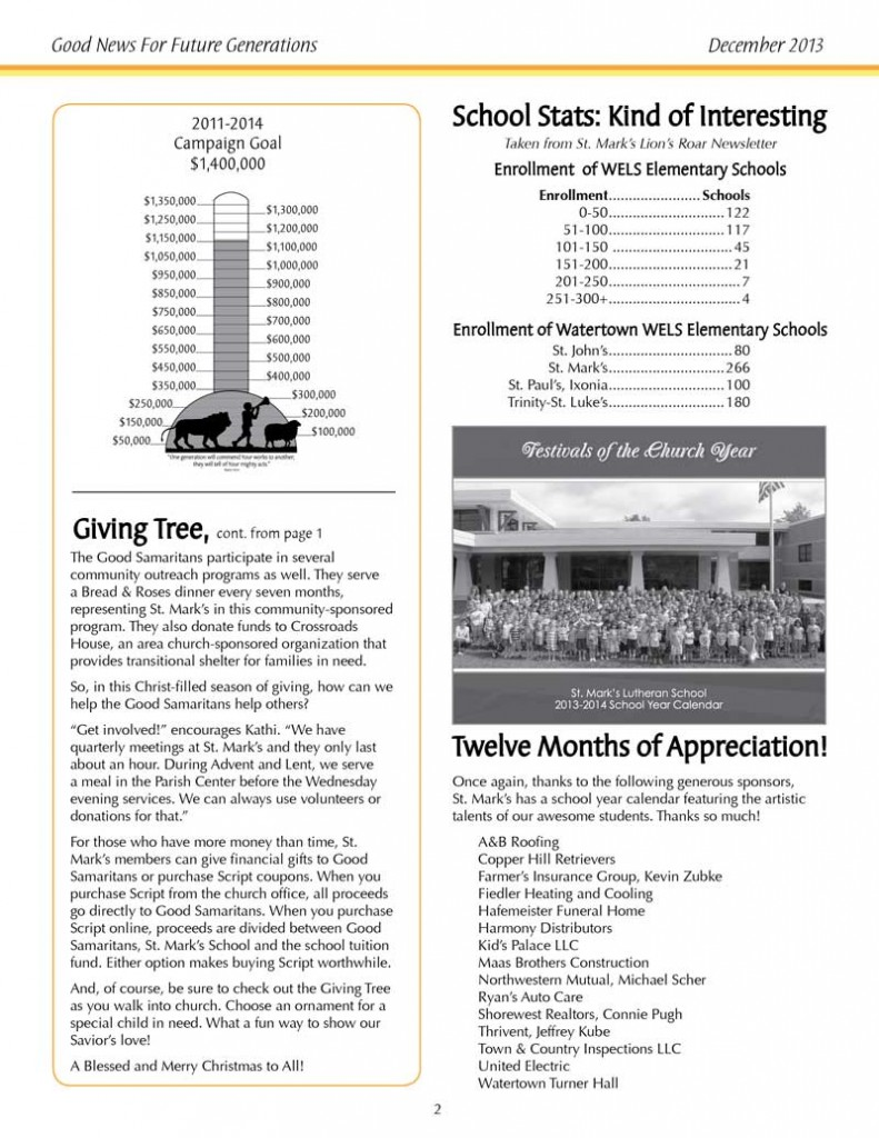 newsletter-7_Page_2