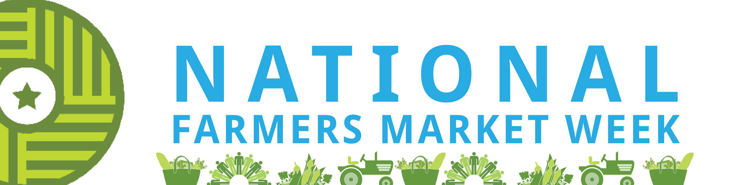 https://farmersmarketcoalition.org/national-farmers-market-week/