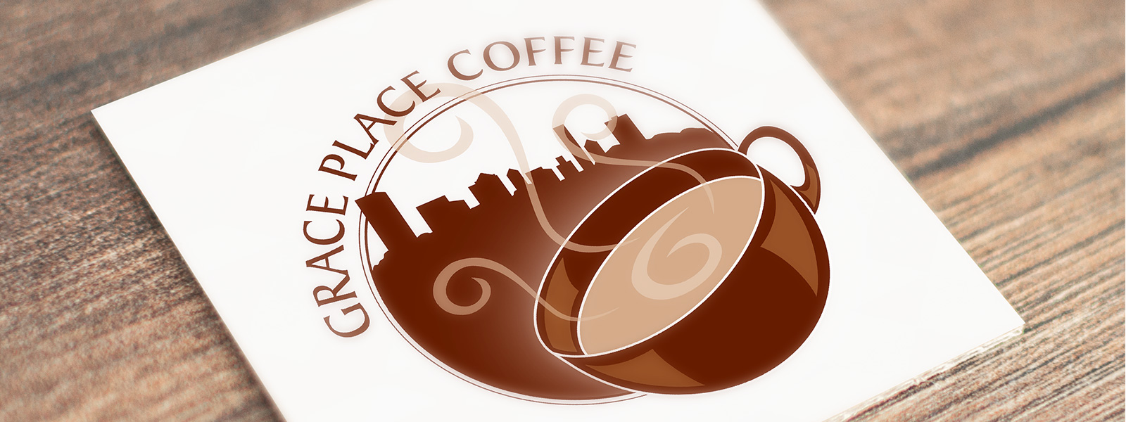 Grace Place Coffee