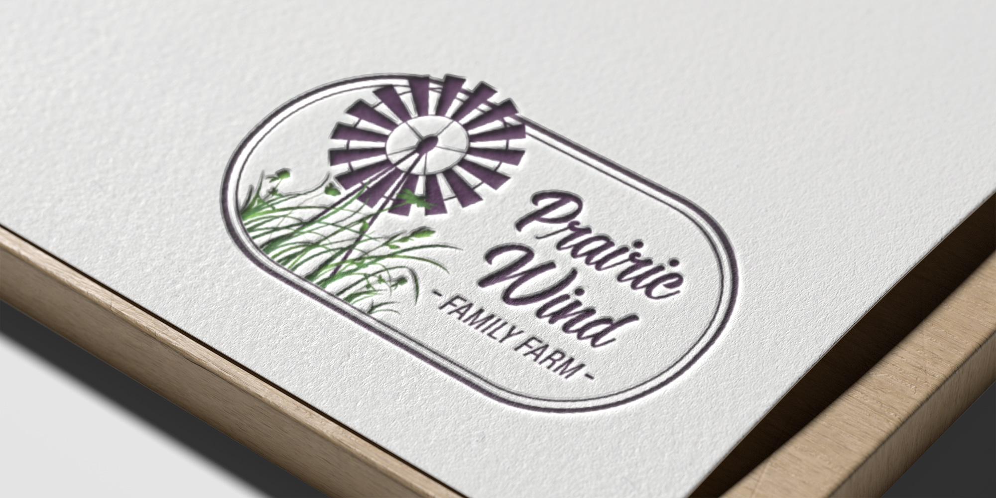 Prairie Wind Family Farm